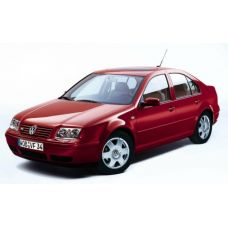 Коврики EVA для Volkswagen BORA (1997-2004)