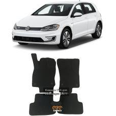 Коврики EVA для Volkswagen Golf VII (2013-2020)