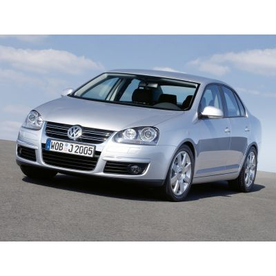 Коврики EVA для Volkswagen JETTA (2004-2009)