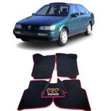 Коврики EVA для Volkswagen Passat B4 (1993-1997)