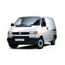 Коврики EVA для Volkswagen T4 (1990-2003) 3-места