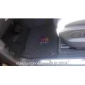 Коврики EVA для Volkswagen TOUAREG III (2018-н.в.)