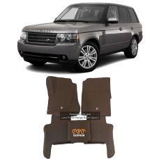 Коврики EVA для Land Rover Range Rover Sport I (2006-2013)