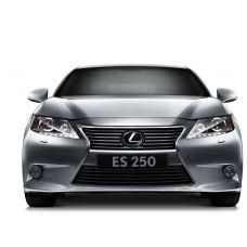 Коврики EVA для Lexus ЕS-250 (2012-н.в.)