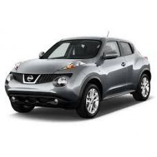 Коврики EVA для Nissan JUKE (2011-н.в.)