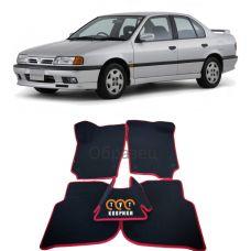 Коврики EVA для Nissan Primera P10 (1990-1997)