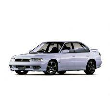Коврики EVA для Subaru LEGACY II (1993-1999)