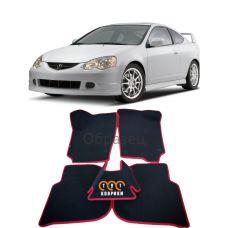 Коврики EVA для Acura RSX (2001 - 2006)