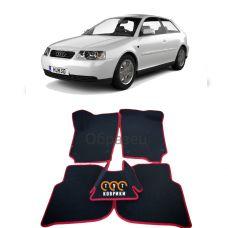 Коврики EVA для Audi A3 8L (1996 - 2003)