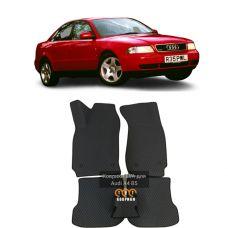 Коврики EVA для Audi A4 (B5) (1994-2001)