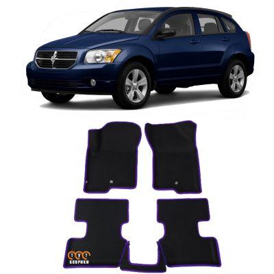 Коврики EVA для Dodge Caliber (2006-2013)