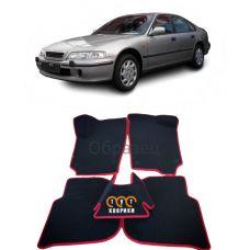 Коврики EVA для HONDA Accord V (1993-1998)