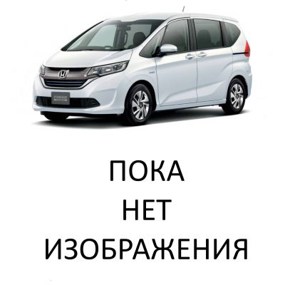 Коврики EVA для HONDA Freed II (2016-н.в.)