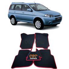 Коврики EVA для HONDA HR-V I (1998-2006)