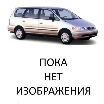Коврики EVA для HONDA Odyssey I (1994-1999)