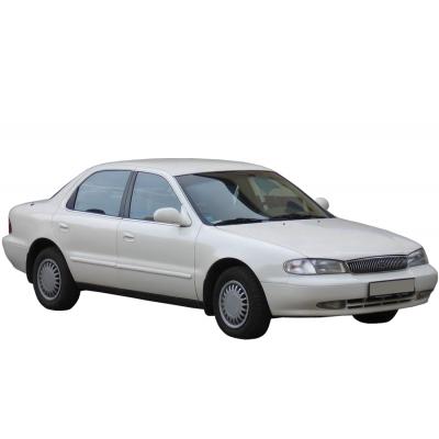 Коврики EVA для KIA CLARUS (1996-2001)